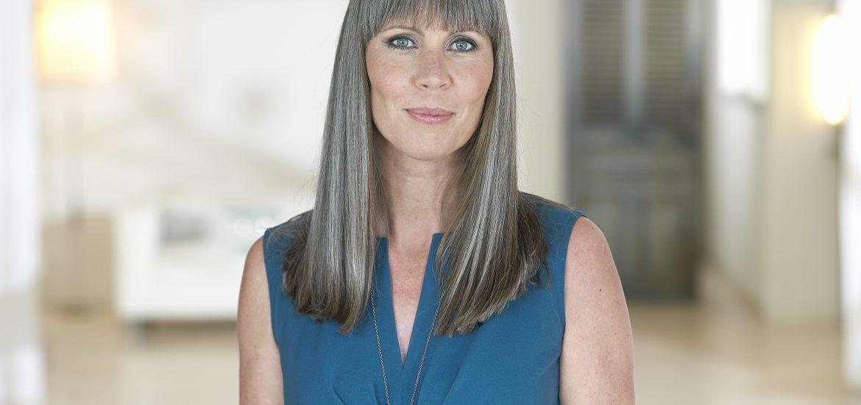 Annette Klausen Bengtsson