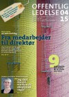 Forside 4-2015-web