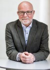 Per B. Christensen: Vi er strategiske og professionelle ledere med det lange lys på