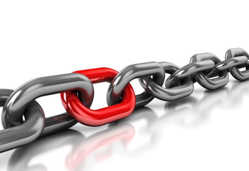 Styrker den røde tråd fra topledelse til drift