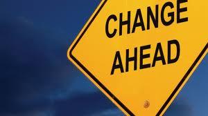 Når forandringsledelse lykkes
