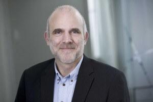 Modig offentlig leder - Anders Fløjborg