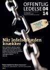 Forside-Offentlig ledelse 04-14_web