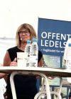 Offentlig Ledelse på Folkemødet: Styrer vi efter effekt, kvalitet eller tilfredshed?