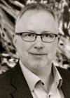 Jan Rosenmeier er cand.oecon. med it-specialisering, master i organisationspsykologi, Prince2-certificeret og uddannet ScrumMaster. Han underviser og forsker i bl.a. ledelse af digitalisering på VIA University College, er ekstern lektor på IT-Vest og forsøger selv at mestre e-leadership i både teori og praksis.