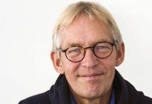 Alfred Josefsen: Træn din ledelsesmuskel