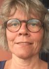Marianne Beck-Hansen