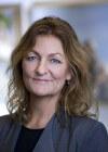 Familiechef i Syddjurs Kommune, Christina Kaae Simonsen