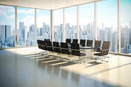 Disruption: Har du nogle medarbejdere tilbage om 10 år?