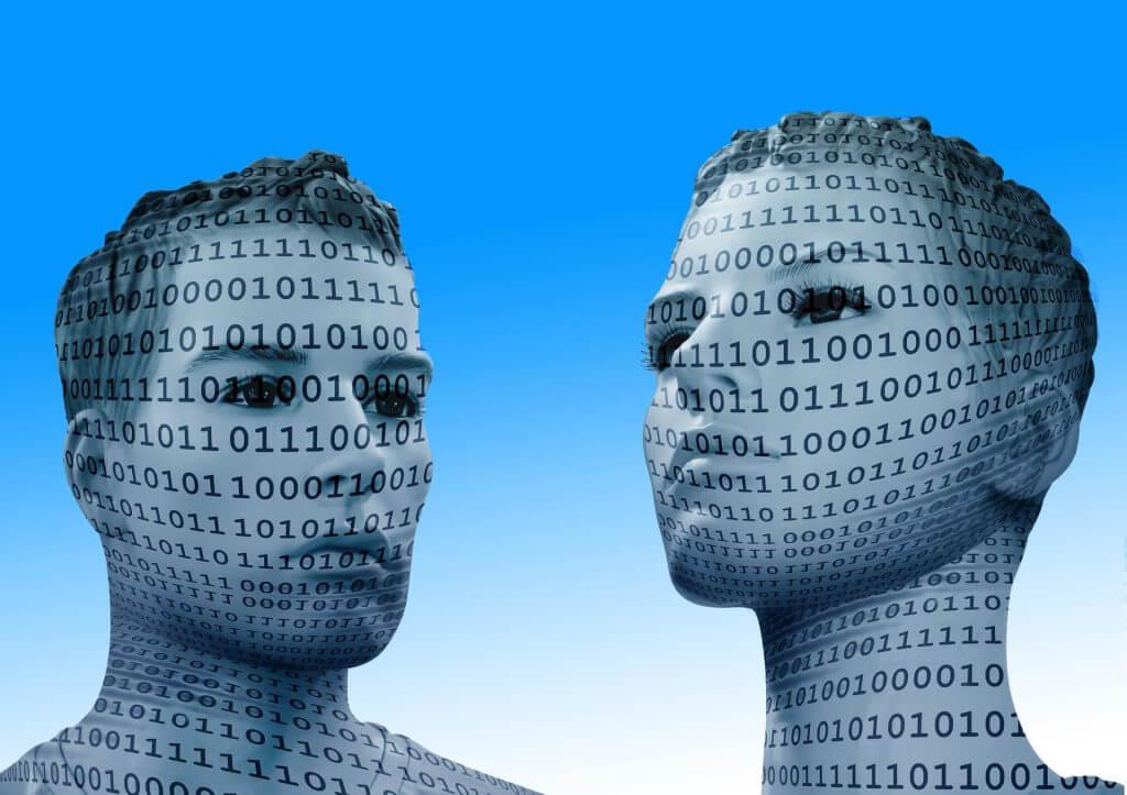 Digital innovation vil forandre fremtidens arbejdsplads