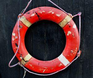 Folkemødedebat om datainformeret ledelse: Druknedød eller redningsplanke?