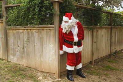 Sådan kommer du godt igennem julefrokosten