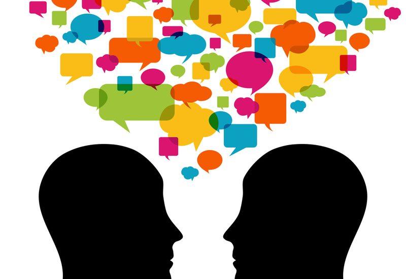 Giv dine medarbejdere relationskompetencer
